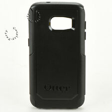 OtterBox Commuter 2-Layers Hard Case Cover For Samsung Galaxy S7 edge (Black)