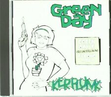GREEN DAY 'KERLPLUNK' CD NEUFF !!!!!!!!!!!