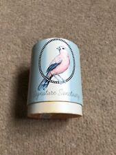 SIGNATURE SANCTUARY SMALL CANDLE - NEW IN BOX