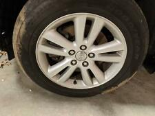 "2006 TOYOTA HIGHLANDER ALLOY WHEEL 17x6-1/2"" (TIRE NOT INCLUDED) *FREE SHIPPING*"