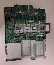 IBM 69Y1771 x3850 X5 Microprocessor CPU Board mainboard Assembly 46M0004