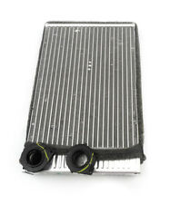 NEW OEM Heater Core 52414462 for Select 2010-2011 GM Vehicles
