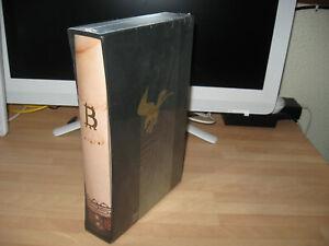 Hilary Mantel Bring Up The Bodies Signed Slipcased 1st Booker Prize winner 2012
