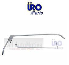 Door Trim Panel Pocket URO Parts 901555016038K fits 69-73 Porsche 911