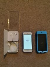 Apple iPod touch (32GB) - White