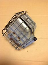 Briggs & Stratton Muffler Part # 794948 N 796384 Guard Off Snowblower