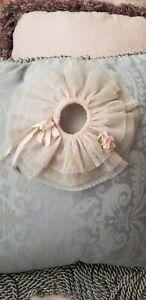 Vintage Madame Alexander Cissy Hat