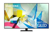 Televisores Samsung color plata