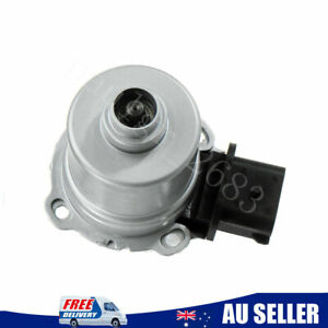 Auto Transmission Clutch Actuator Motors AE8Z-7C604-A Fit For Ford Fiesta Focus