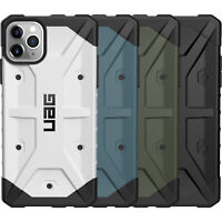 Urban Armor Gear UAG Pathfinder for iPhone 11 Pro Max Case