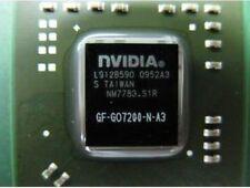 NVIDIA GF-GO7200-N-A3 BGA