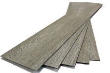 VINYL PLANKS (10VP021) SAVE 60% ON RETAIL