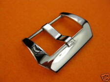 Polish 1 made for Panerai Strap 1Pc 26mm Swiss Stainless Pre-V Screw In Buckle