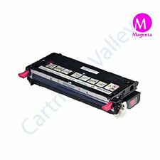 Compatible Xerox Phaser 6180 Magenta High Yield Toner Cartridge
