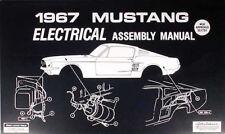 1967 mustang restoration manual professional user manual ebooks u2022 rh justusermanual today 1967 ford mustang repair manual pdf 1967 ford mustang repair manual pdf