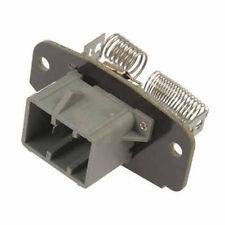 Heater Blower Motor Resistor Dorman 973-011 Fits # 4C2Z 19A706-BA