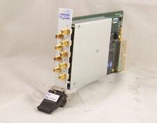 PXI 8 to 1 Multiplexermodul Pickering 40-775-521