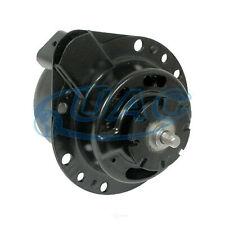 Engine Cooling Fan Motor-Radiator Fan Motor UAC RM 0540