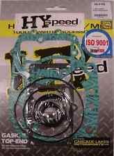 HYspeed Top End Head Gasket Kit Set Suzuki RM250 1996-1998