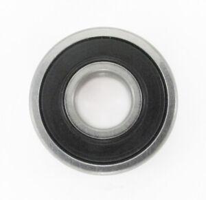 Alternator Bearing  SKF  6201-2RSJ
