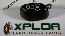 DISCOVERY 2 LEFT HAND FRONT SEAT 4 WAY POSITION RECLINER CAP GENUINE LAND ROVER