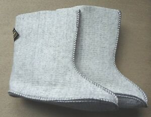 LaCrosse-Replacement-Boot-Liners-Fleece-size-7