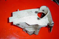 Stihl Trimmer Fs410 Rear Housing - Box1518V