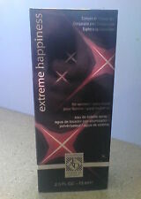 EXTREME HAPPINESS perfume for women 2.5 oz (Compare to EUPHORIA by CALVIN KLEIN)