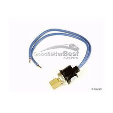 One New Santech A/C Compressor Cut-Out Switch MT0317 9001310001 for Mercedes MB