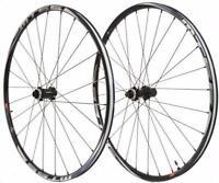 Shimano Mt66 Centerlock Disc Tubeless 29Er Wheelset Bike