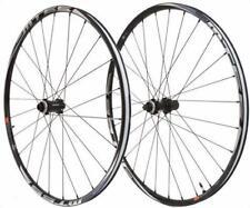 Shimano Mt66 Centerlock Disc Tubeless 29Er Wheelset