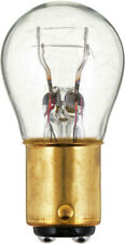 Tail Light Bulb-Standard - Twin Blister Pack Philips 1154B2