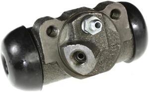 33206 Bendix Wheel Cylinder