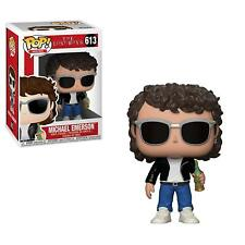 Pop Movies The Lost Boys 613 Michael Emerson Funko Figure 331647