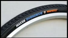 BICYCLE MTB CRUISER MAXXIS OVERDRIVE 26X1.75 MAXXPROTECT  BIKE TYRE
