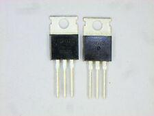 "2SC2078 ""Original"" SANYO Transistor 2  pcs"