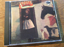 Vashti Bunyan -  Just Another Diamond Day  [CD Album]  1968