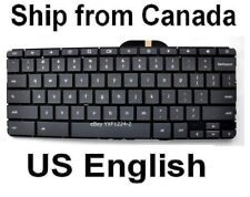 Keyboard for HP Chromebook 14 G5 L12594-001 - US English