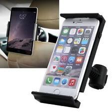 360° Air Mount Mini/1/2/3/4/ Tablet Car Holder for iPad Back Seat Headrest