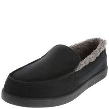 Slippers boys size 12M EUR 30 new man made materials black snowboard moc