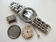Baume & Mercier woman's watch 5752 - for parts