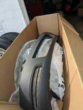 Bumper Cover For 06-13 Chevy Impala 14-16 Impala Limited Primed Front 89025047