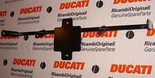 2002 MH900e headlamp fairing support bracket 82913231A brand new!