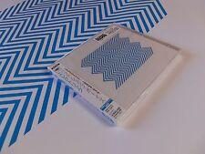 Sealed! w/POSTER!! PET SHOP BOYS Electric JAPAN CD w/Obi+2 Bonus July-24-2013