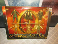 The Lord of the Rings- The Return of the King - The Burden of the One Ring NIB