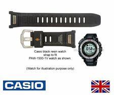 Genuine Casio Watch Strap Band for PAW-1500 & PRW-1500 PathFinder - 10290989