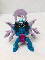 Transformers Tentakill Action Figure Vintage Toys Collectible