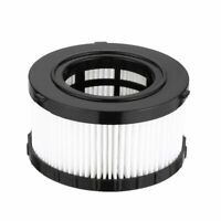 Side Brush HEPA Filter Dust Bag Part For iRobot Roomba S9//S9 Plus Vacuum Cleaner