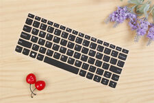 Keyboard Skin Cover Protector for Lenovo Ideapad 710s-13 13''qing