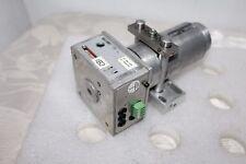 Dr. Schenk 3-550-119 Vision Line CCD Camera Lens Optical Industrial